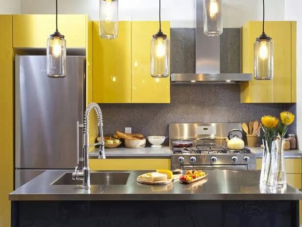 cozinha americana (5)