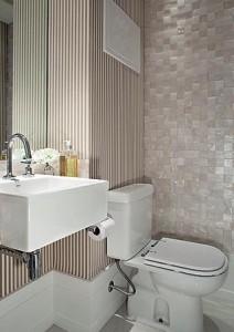 decoração banheiro pequeno (1)