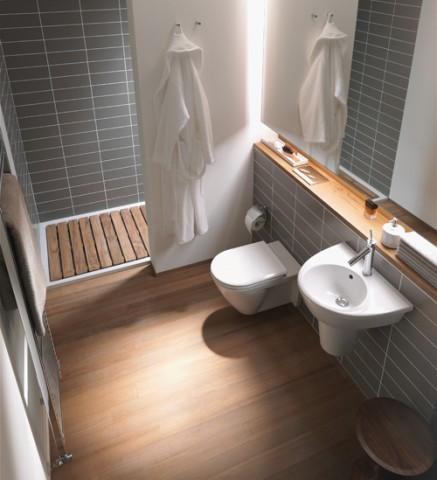 decoração banheiro pequeno (21)