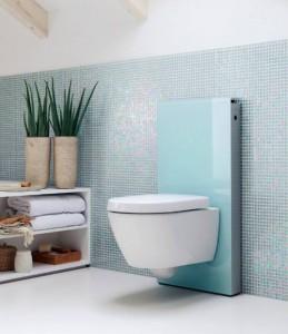 decoração banheiro pequeno (3)