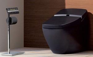 decoração banheiro pequeno (46)