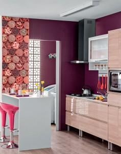 decoração cor na cozinha (3)