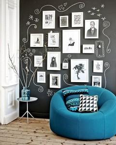 decoração-parede-lousa (29)