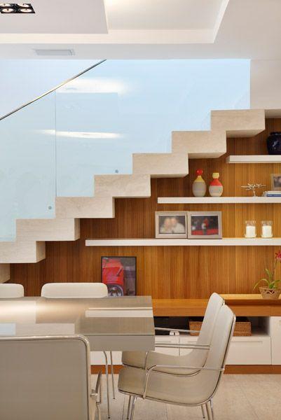 decoração sala duplex (1)