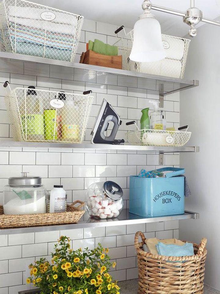 lavanderia pequena (10)