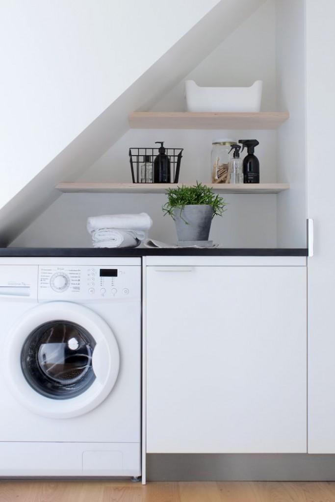 lavanderia pequena (9)