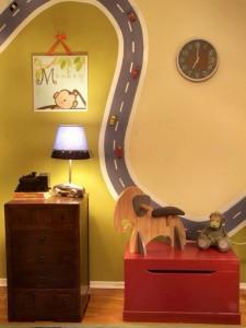 quarto de menino carro (1)