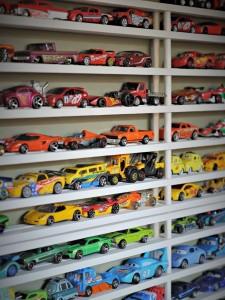 quarto de menino carro (11)