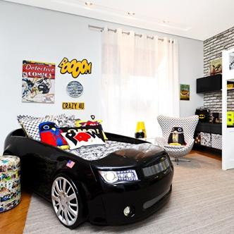 quarto de menino carro (12)