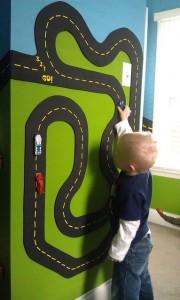 quarto de menino carro (2)