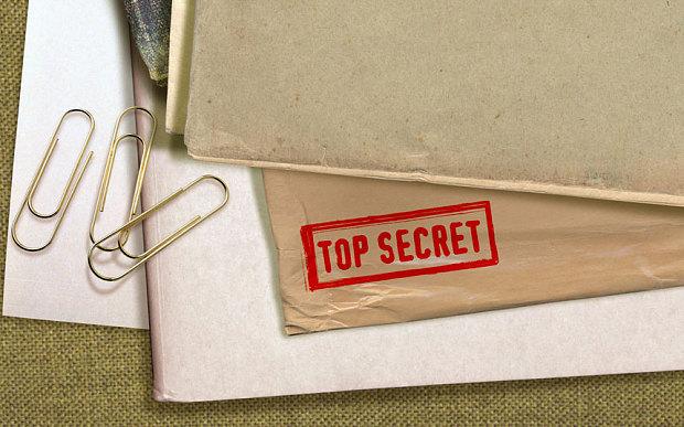 secret_3164662b