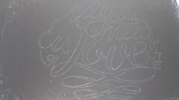 DIY tutorial lettering desenho lousa (14)