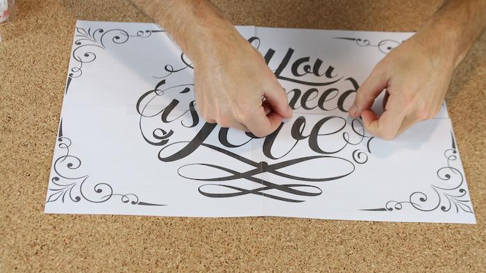 DIY tutorial lettering desenho lousa (39)