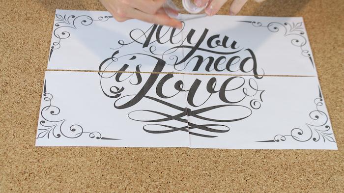 DIY tutorial lettering desenho lousa (42)