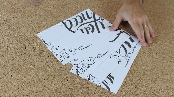 DIY tutorial lettering desenho lousa (44)