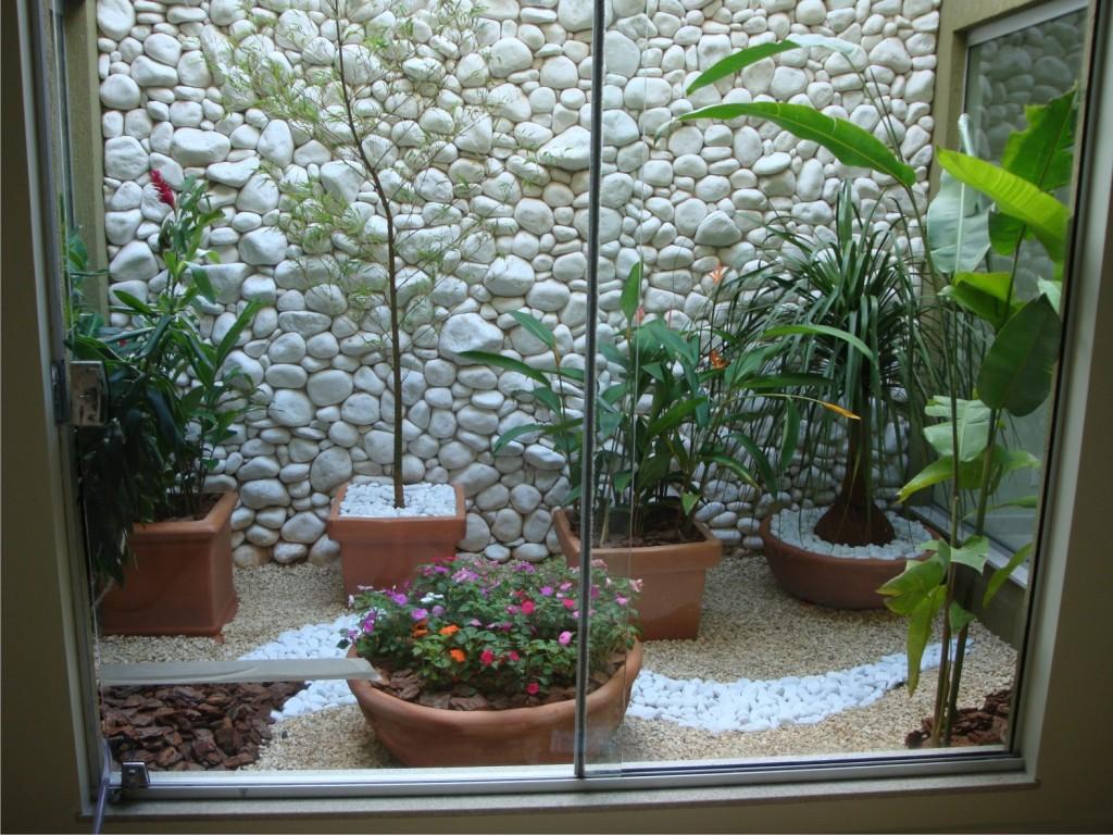Decoração Jardim de Inverno (8)
