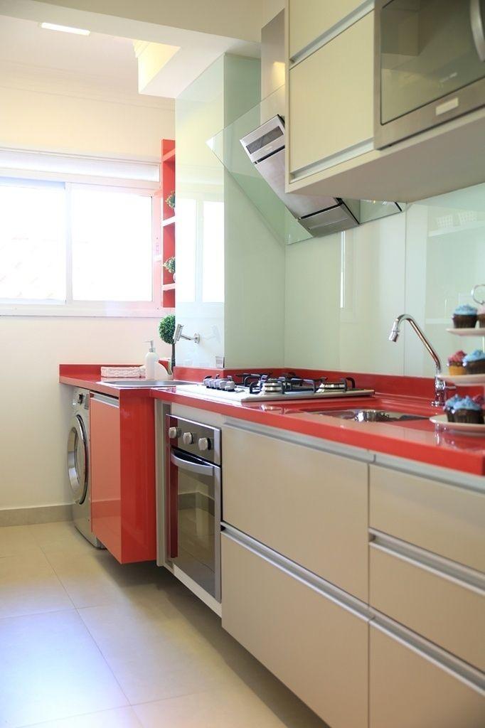 cozinha pequena (11)