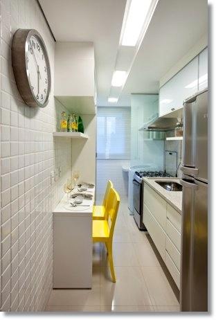 cozinha pequena (12)