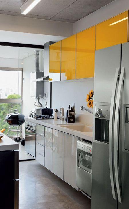 cozinha pequena (13)