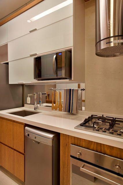 cozinha pequena (14)