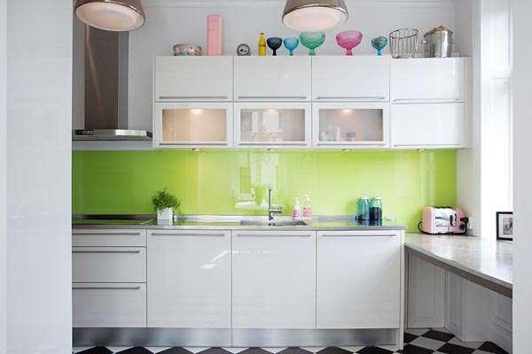 cozinha pequena (3)