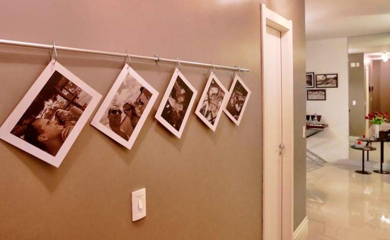 decoração corredor (1)