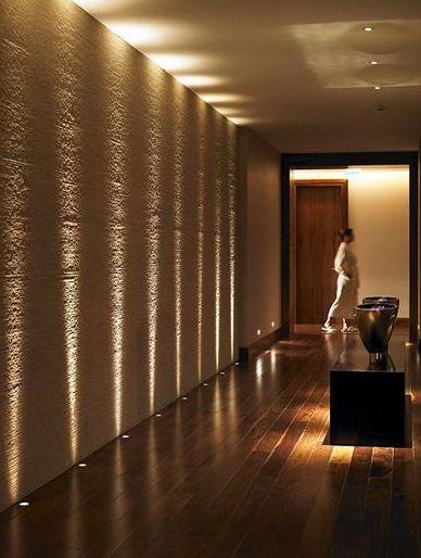 decoração corredor (2)