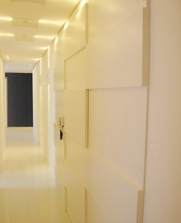 decoração corredor (3)