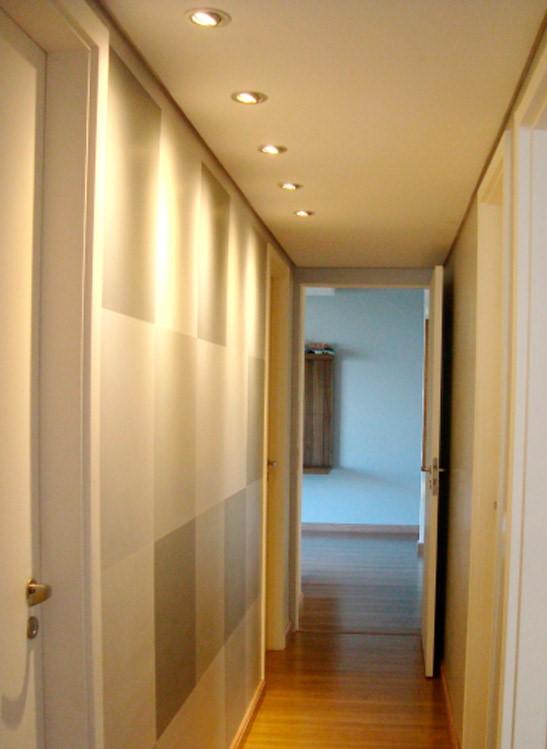 decoração corredor (4)