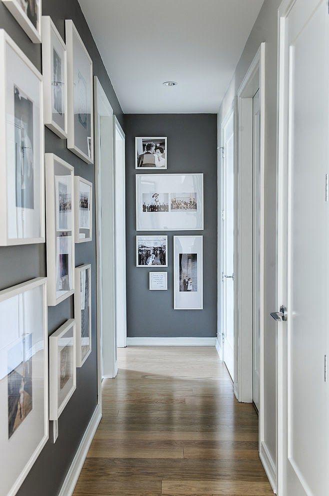 decoração corredor (6)