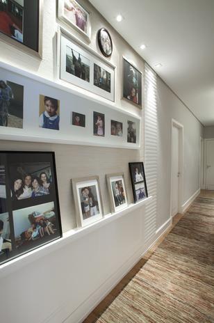 decoração corredor (8)