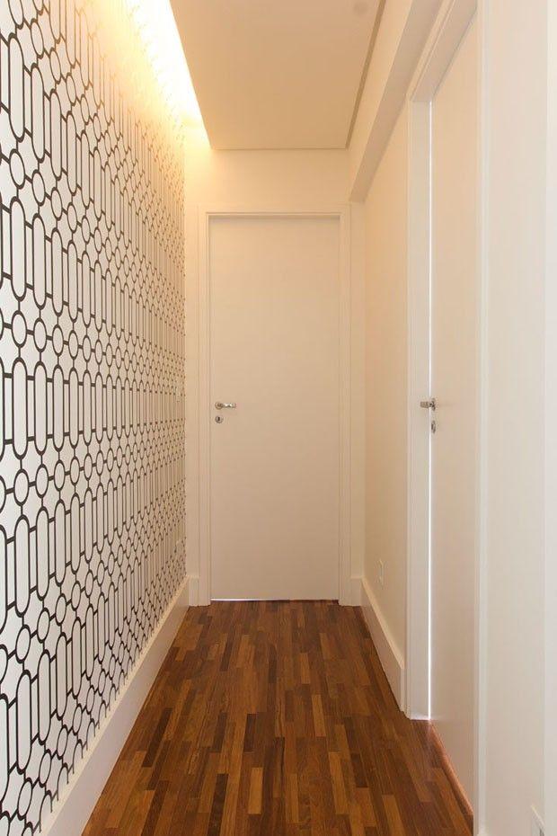 decoração corredor (9)