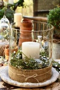 decoração natal diy faca você mesmo (11)