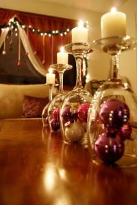 decoração natal diy faca você mesmo (12)