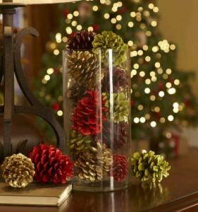 decoração natal diy faca você mesmo (13)