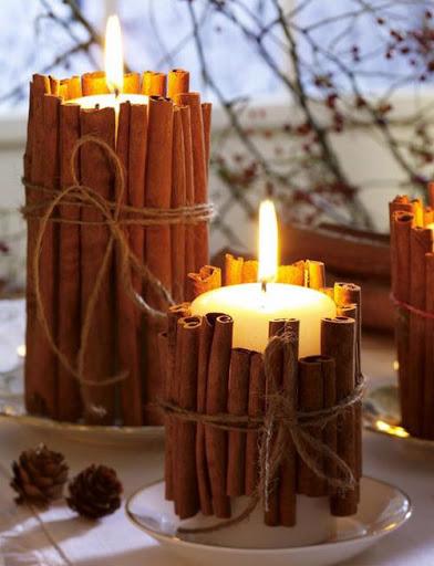 decoração natal diy faca você mesmo (15)