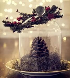 decoração natal diy faca você mesmo (24)