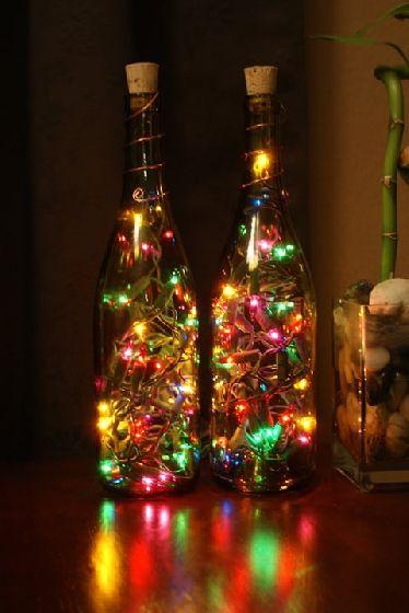 decoração natal diy faca você mesmo (26)