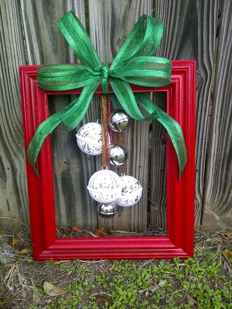 decoração natal diy faca você mesmo (3)