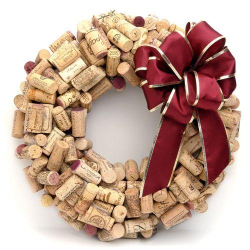 decoração natal diy faca você mesmo (9)