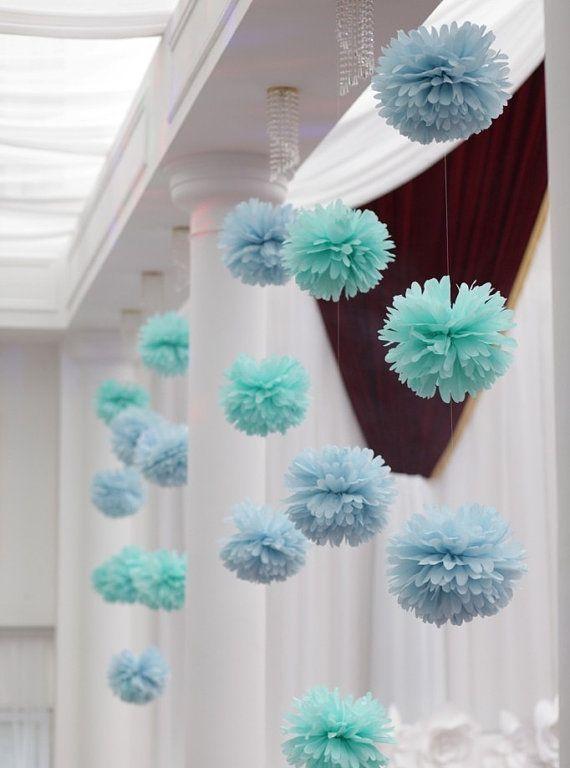 decoração quarto frozen (10)