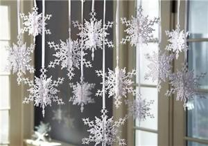 decoração quarto frozen (15)