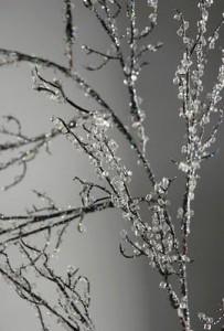 decoração quarto frozen (2)