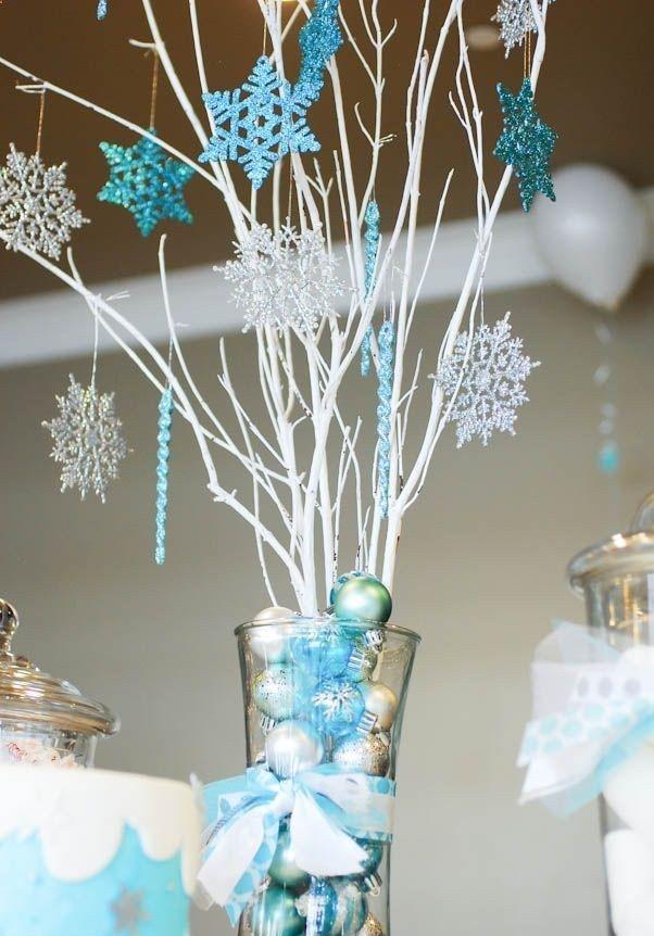 decoração quarto frozen (25)