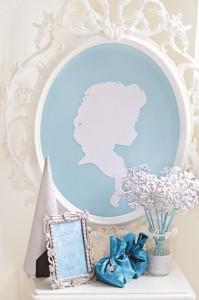decoração quarto frozen (28)