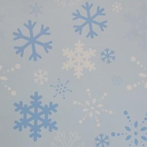 decoração quarto frozen (30)