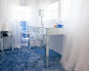 decoração quarto frozen (32)