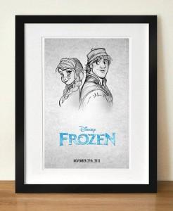 decoração quarto frozen (5)