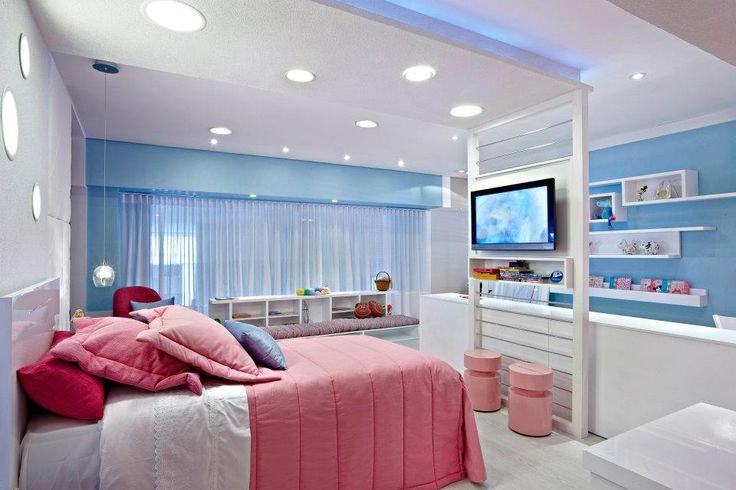 decoração quarto frozen (6)