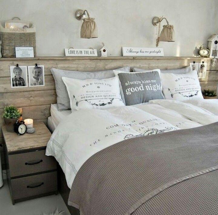 inspirações cabeceira cama (13)